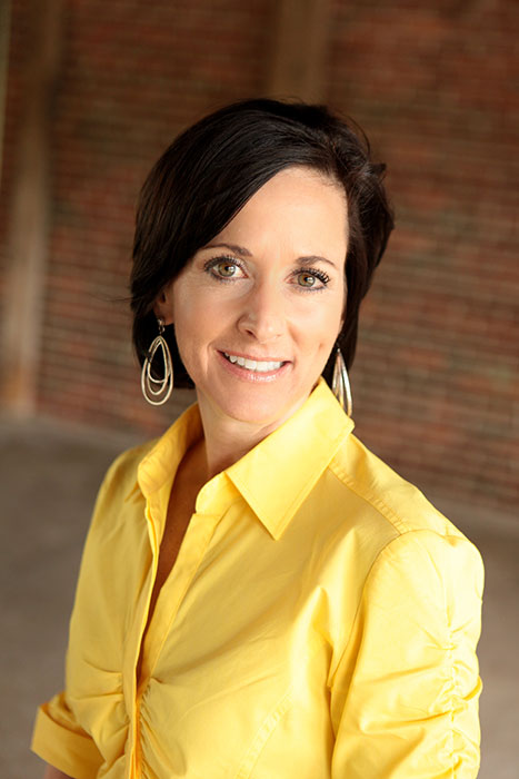 Judy Noel