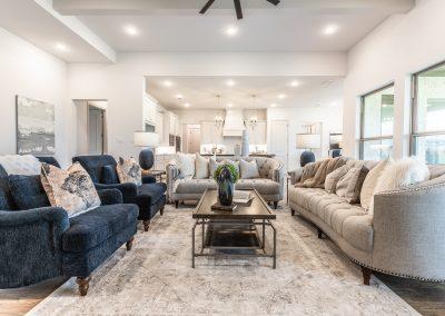 1037 Aledo Ridge Court – In Progress – $694,000